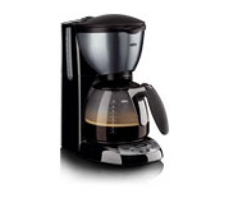 Coffee Maker With Metal Filter : Frigidaire Stainless Steel Espresso & Cappuccino Maker