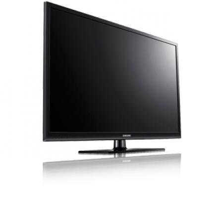 samsung 51 inch full hd 1080p plasma tv. Black Bedroom Furniture Sets. Home Design Ideas