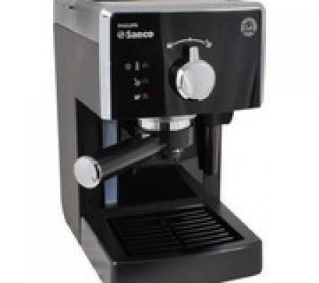 Saeco Coffee Maker User Manual : Philips Saeco Manual Esspresso Machine