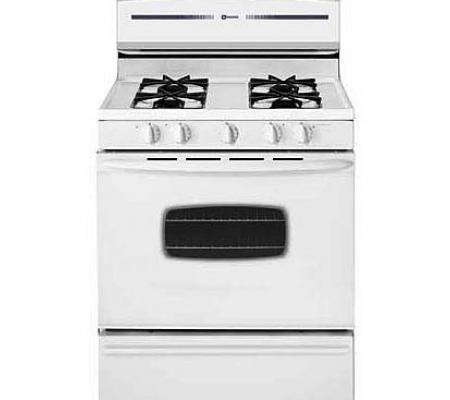 Admiral by Whirlpool 30 inch Gas Range