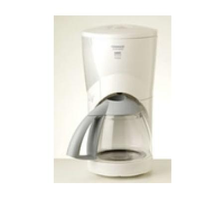 Kenwood Aromatika 10 cup Coffee Maker