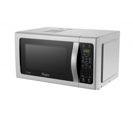 Whirlpool 25 Liter microwave with Grill