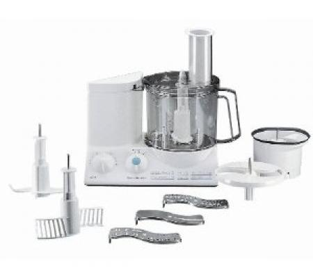 Braun K650 Food Processor
