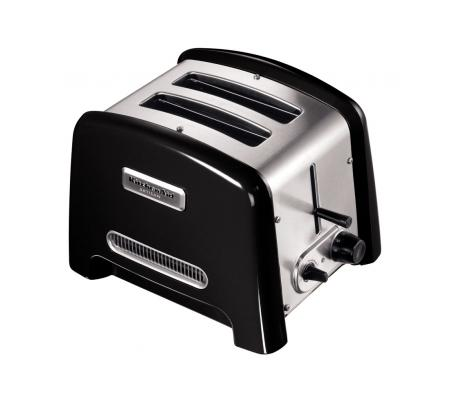 KitchenAid Artisan Toaster 2 - Slice 220-240 Volt 50Hz.