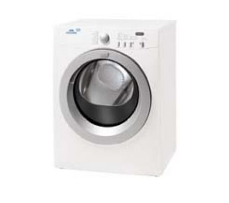 Frigidaire 12 kg Front Loading Electric Dryer