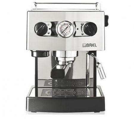 Briel ES71A Espresso Maker