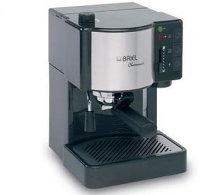 Briel ES35A Espresso Maker