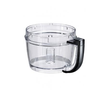 KitchenAid 2.8 Liters Work Bowl