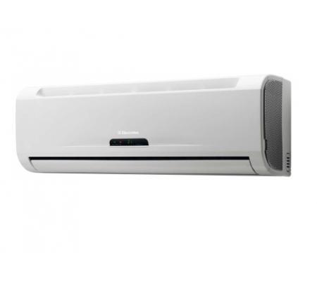 electrolux 12000 btu heat cool air conditioning split system rh 220togo com Electrolux Window Air Conditioner Electrolux Window Air Conditioner