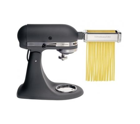KitchenAid De Luxe Pasta Roller Set