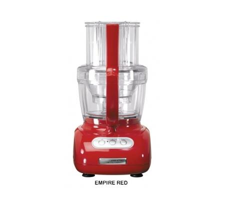 KitchenAid Artisan Food Processor