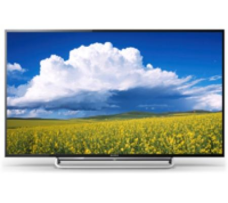 "Sony 40 "" Smart Wifi LED TV"