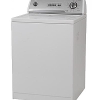Whirlpool Super Capacity Touch Washing M...