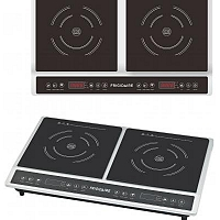 Frigidaire NEW Smoothtop Induction Porta...