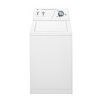 Whirlpool Extra-Large 24 inch wide Washe...