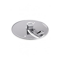 KitchenAid Fine slicing disc (2mm)