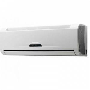 Electrolux 18000 Heat & Cool Air Conditioning Split...