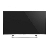"Panasonic 32"" LED Smart TV"