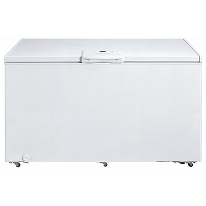 Arctic King 18 cu.ft. Chest Freezer