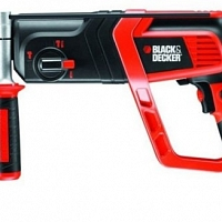 Black & Decker High Performance Dril...