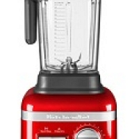 Kitchen Artisan Power Plus 3.5 HP Blende...