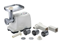 Black & Decker 1700 Watt Meat Grinder