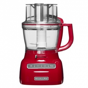 KitchenAid 5KP1335 Food Processor