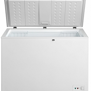 Arctic King 11 cu.ft. Chest Freezer