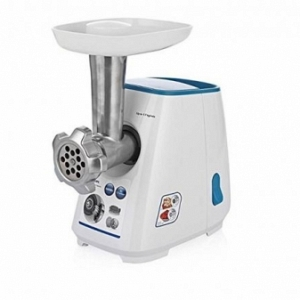 Philips 1600 watt Meat Grinder