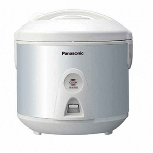 Panasonic 1 Liter, 5 cup RIce Cooker