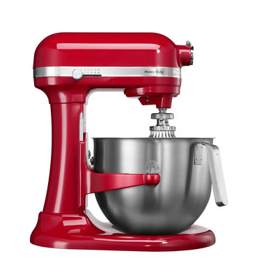 KitchenAid 7 Quart Artisan Professionally Designed Mixer