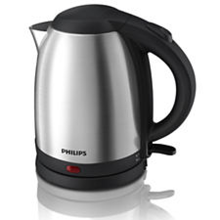 Philips Kettle With Thermostat