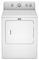 Maytag 15 kg/ 7.0 Cu.ft ELectric Dryer