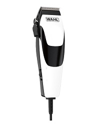 Wahl Quick Cut Haircutting Kit
