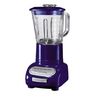 KitchenAid Artisan™ Blender
