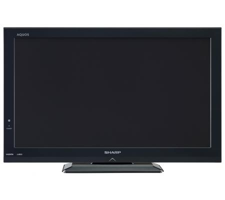 sharp aquos 70 inch smart tv manual